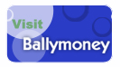 visit ballymoney